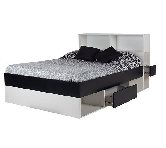 lit avec rangement but tiroir rangement sous lit lit avec tiroir lit ikea rangement lit with. Black Bedroom Furniture Sets. Home Design Ideas