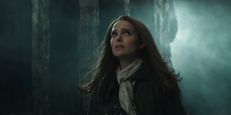 """behind-the-scenes drama on #Annihilation: poor test screening, a producer who thinks it's """"too intellectual"""" and another who refuses to budge https://www.hollywoodreporter.com/heat-vision/annihilation-how-a-clash-between-producers-led-a-netflix-deal-1065465 …"""