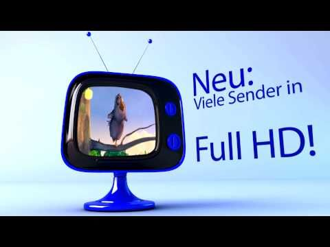 The Sender Full Movie HD Download Free torrent