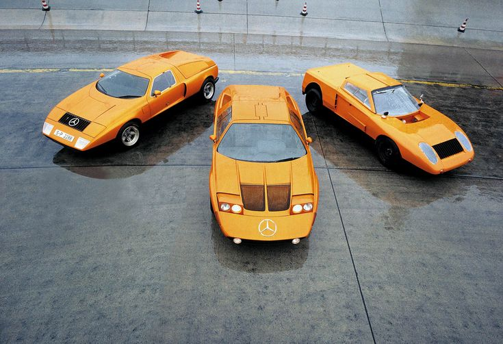 http://www.carstyling.ru/resources/concept/large/1969_Mercedes-Benz_C111_Research_Car_10.jpg