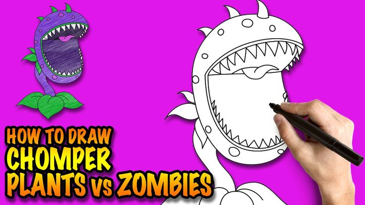 plants vs zombies a lesson on Plants vs zombies is back and better than ever in plants vs zombies 2 strategy and tactics are a key element to this exciting, tower defense style game as you attempt to hold off hordes of devastating zombie enemies wave after wave.