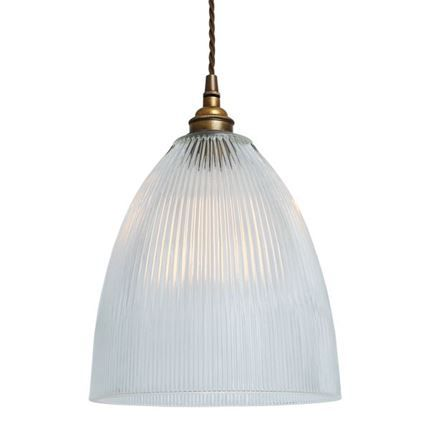 Show details for Corvera Pendant Light