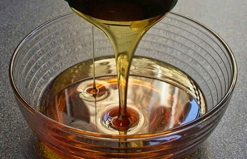 En varias recetas de cócteles nos encontramos con que uno de los ingredientes es el Jarabe Simple el cual no todos sabemos en que consiste o como se consigue.Es por eso que en este post te vamos a …