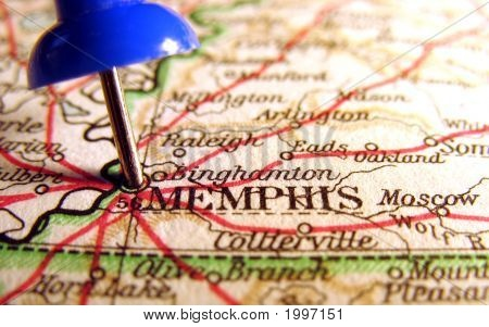 .: Places Travel, Memphis Tn, Memphis Tenn, Memphis Real, Memphis Moving, Real Estates, 3 000 Lists, 10 Things, Memphis Born