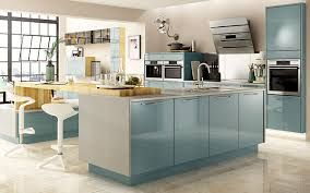 Image result for kendal cream kitchen wickes