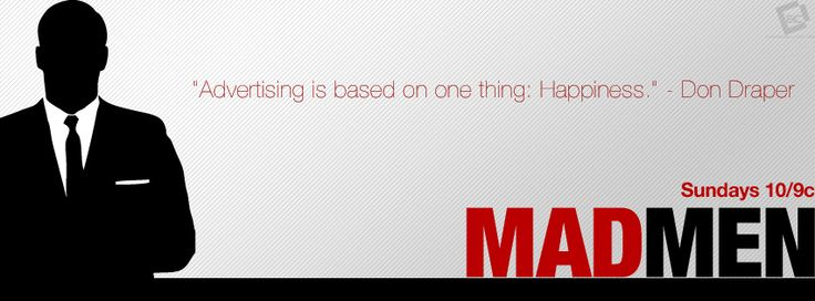 mad_men_fb_cover_photo_ver__2_by_chadski51-d4ublx8.jpg (852×315)