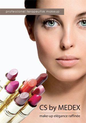 Medex :: CS Makeup by Medex