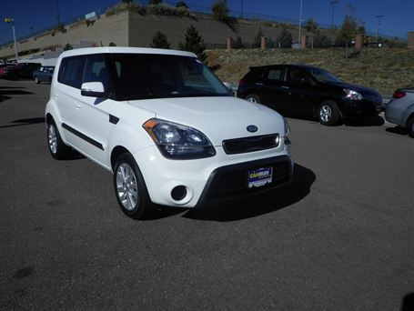 23 best my new car images on pinterest kia soul autos and cars