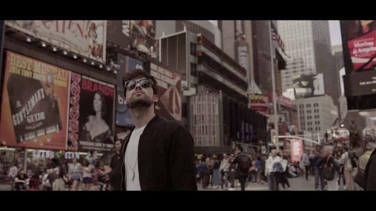 Bruno Freshco - New York Life
