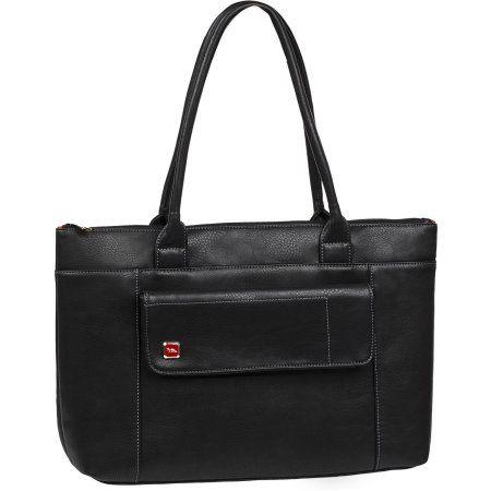 "RIVACASE 8991 Orly 15.6"" Women's Laptop Bag"