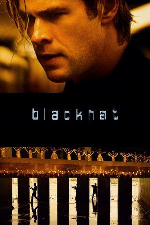 Blackhat movie torrent download,Blackhat hindi movie torrent,Blackhat movie download torrent,Blackhat full movie download bit torrent,Blackhat movie torrent,