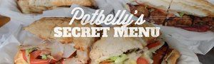 Secret Menu Items - Testing Secret Fast Food Menu Items at 8 Chains - Thrillist Nation