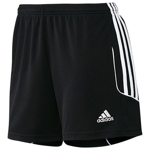 Шорты Adidas,Women's Soccer Squadra 13 Shorts (Женская Футбольная команда шорты 13)