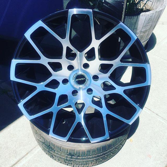 #Strada #Salinas #RAW #montereylocals #salinaslocals- posted by Rent A Wheel https://www.instagram.com/rent_a_wheel2002 - See more of Salinas, CA at http://salinaslocals.com