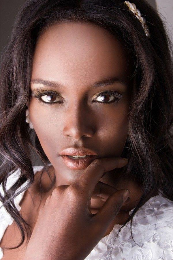 Heart Of Asia Hookup Ethiopian Women