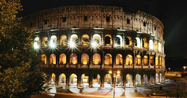 651actionaid_colosseo.jpg (651×342)