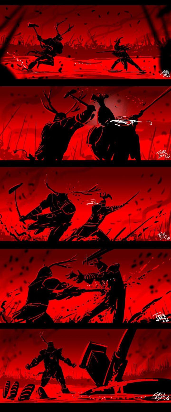 """Rhaegar fought valiantly, Rhaegar fought nobly, Rhaegar fought honorably. And Rhaegar died"" Prince Rhaegar Targaryen, the Last Dragon"
