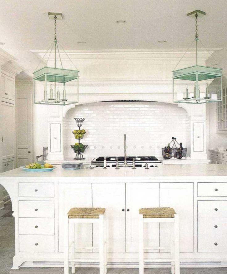 Dream Kitchen Rockland Maine: 250 Best Kitchen Design Ideas Images On Pinterest