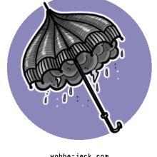 Significato Tatuaggio Ombrello ---------------------------------------- #significatotatuaggio #tatuaggio #ombrello #umbrella #significatoombrello #ombrelltoatuaggio #ombrellotattoo #significati #significatopioggia #pioggia #tattoo
