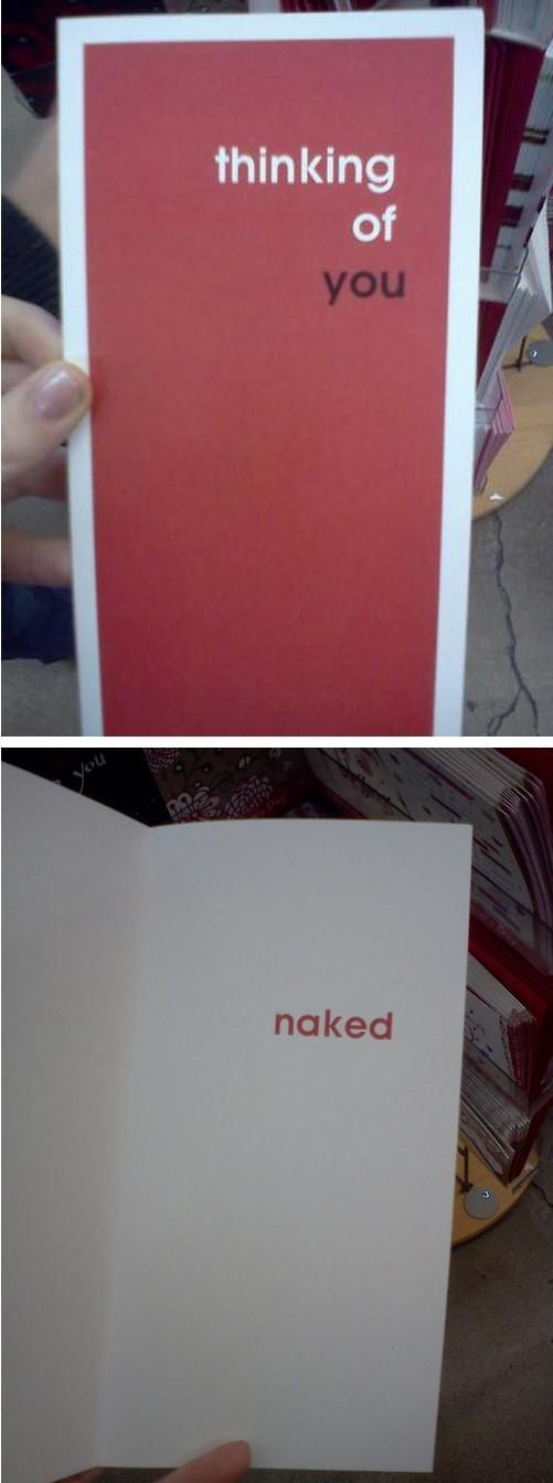 Funny-Valentines-day-cards5