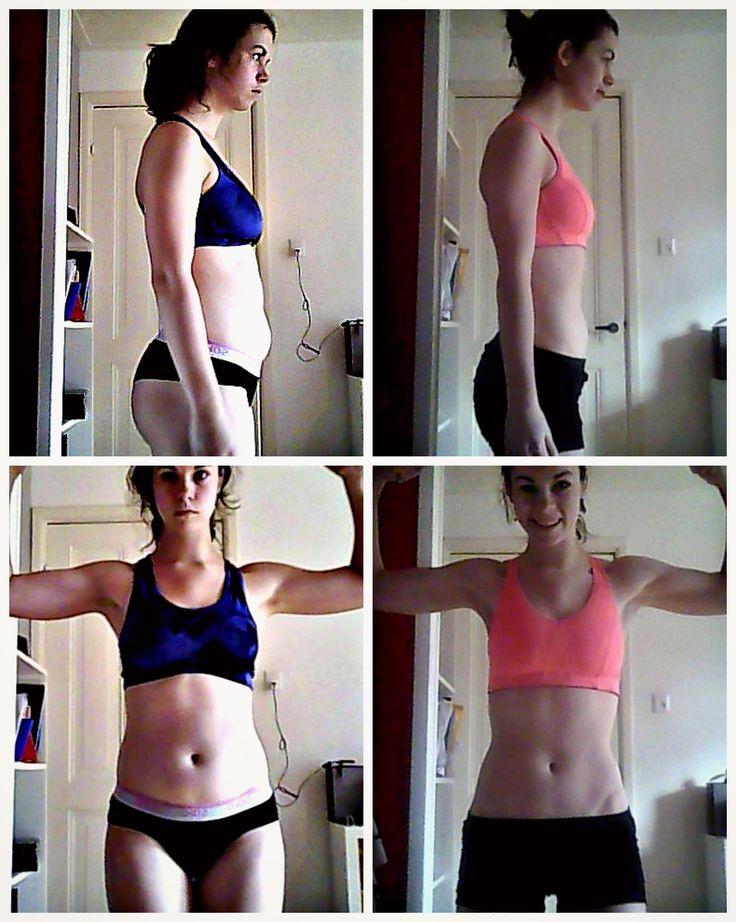 Cum pot pierde greutatea la lbs? - Sănătate -