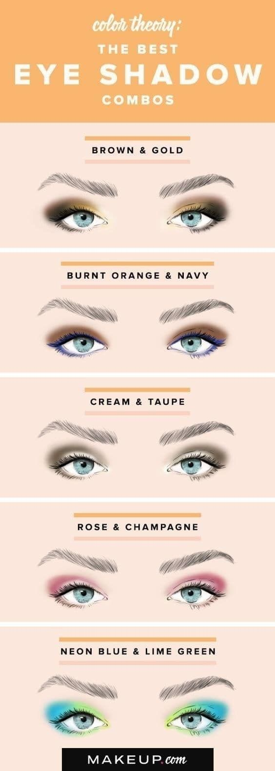 Best 25 eye color charts ideas on pinterest baby eye color best 25 eye color charts ideas on pinterest baby eye color chart character description and eye color facts nvjuhfo Image collections