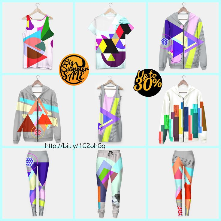 Sales up to 30% in my liveheroes shop--->>> http://bit.ly/1C2ohGq  ‪#‎sales‬ ‪#‎fashion‬ ‪#‎fashionable‬ ‪#‎pattern‬ ‪#‎geometric‬ ‪#‎fun‬ ‪#‎clothes‬ ‪#‎modern‬ ‪#‎designer‬ ‪#‎art‬ ‪#‎sweater‬ ‪#‎hoodies‬ ‪#‎leggings‬ ‪#‎dress‬ ‪#‎colorful‬ ‪#‎pop‬ ‪#‎triangles‬ ‪#‎cicrles‬ ‪#‎lines‬ ‪#‎stripes‬ ‪#‎circles‬ ‪#‎geometrical‬ ‪#‎artist‬ ‪#‎haroulita‬ ‪#‎liveheroes‬