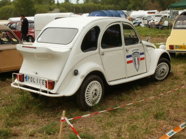 4631 best 2cv images on pinterest