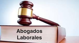 Qué es un abogado laboral y cómo te puede ayudar - http://www.patino-partners.com/que-es-un-abogado-laboral-y-como-te-puede-ayudar/