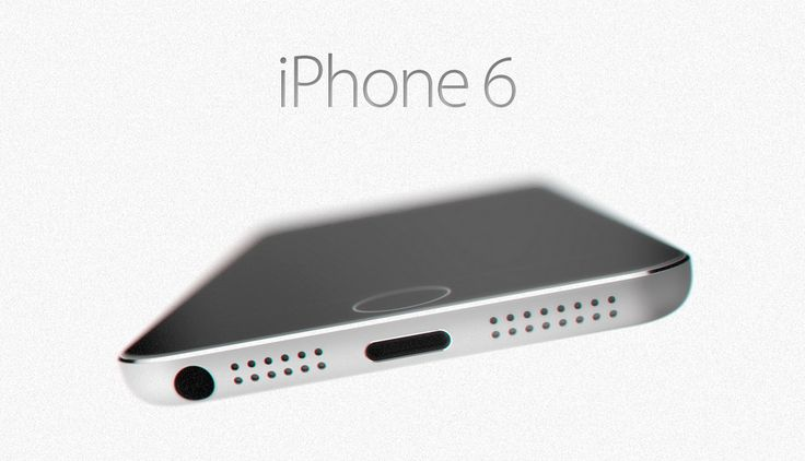 """iPhone 6 im Mai 2014, iPad Pro im Oktober? - http://apfeleimer.de/2013/12/iphone-6-im-mai-2014-ipad-pro-im-oktober - Apple iPhone 6 mit großem Display bereits im Mai 2014? Tim Cook verspricht """"Großes von Apple für 2014"""" in seiner Email an die Apple Angestellten in aller Welt. Vielleicht sind diese """"großen Pläne"""" von Apple für das kommende Jahr ein iPhone 6 mit großem 5 Zoll Display und e..."""
