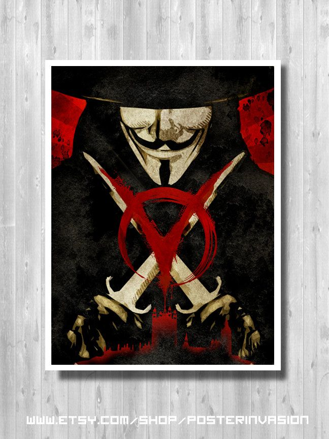 v for vendetta and 1984 comparison essay V for vendetta essay thesis i was wondering what are your thoughts on my thesis i have decided to somehow relate v for vendetta as well 1984 to reality incorporating the media hype about the governmental conspiracy, the illumanti.