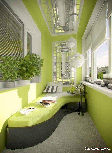 funkcionalnyj-dizajn-interera-lodzhii-ili-balkona-1.jpg 443×604 пикс