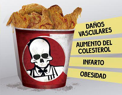 """National campaign against overweight and obesity """"AGARRA DATO COME SANO"""" - Campaña nacional contra el sobrepeso y la obesidad  """"AGARRA DATO COME SANO"""" - Desarrollada en el Instituto Nacional de Nutrición"""