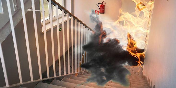 Un año más, se celebra el 11 de mayo el Día contra los Incendios Domésticos, bajo el hashtag #StopincendiosD, para concienciar de las causas y consecuencias que este tipo de accidentes causan y de las medidas que se pueden adoptar para evitarlos. http://www.ventanasypuertasdealuminio.es/el-11-de-mayo-se-celebra-el-dia-contra-los-incendios-domesticos/n149/