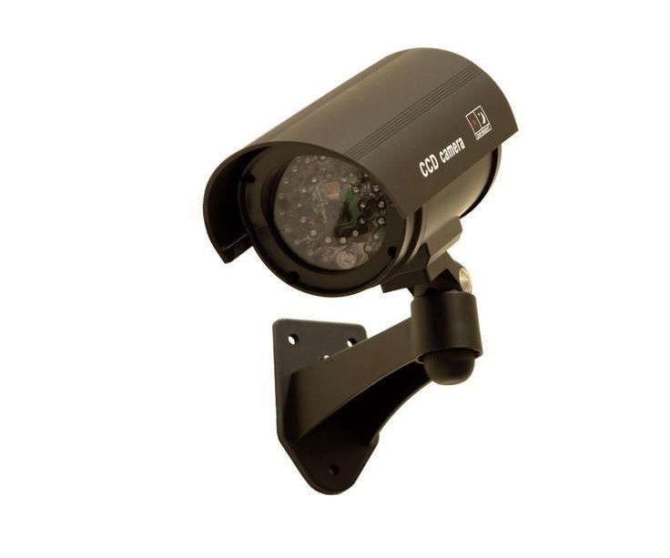 raspberry pi based security surveillance camera pdf