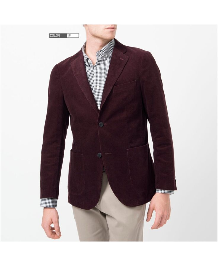 Best 25 Mens Corduroy Jacket Ideas On Pinterest