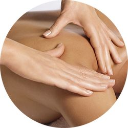 In-Home Massage Therapy provides a comprehensive range of services at various sites throughout the Edmonton, Calgary and Red Deer areas, where our highly trained therapists specialize in massage therapy.