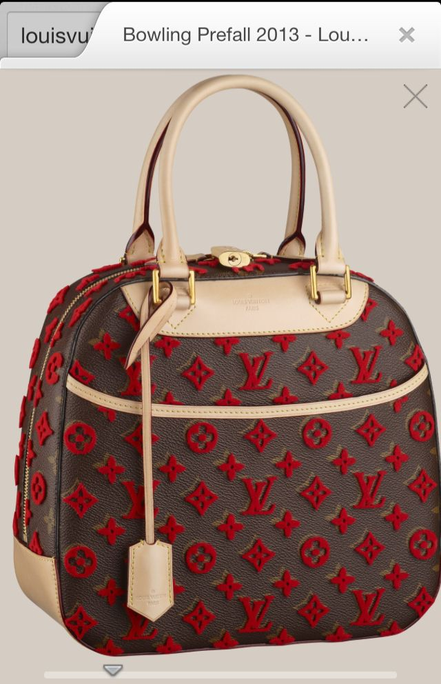 Be mine!! #LV Louis Vuitton
