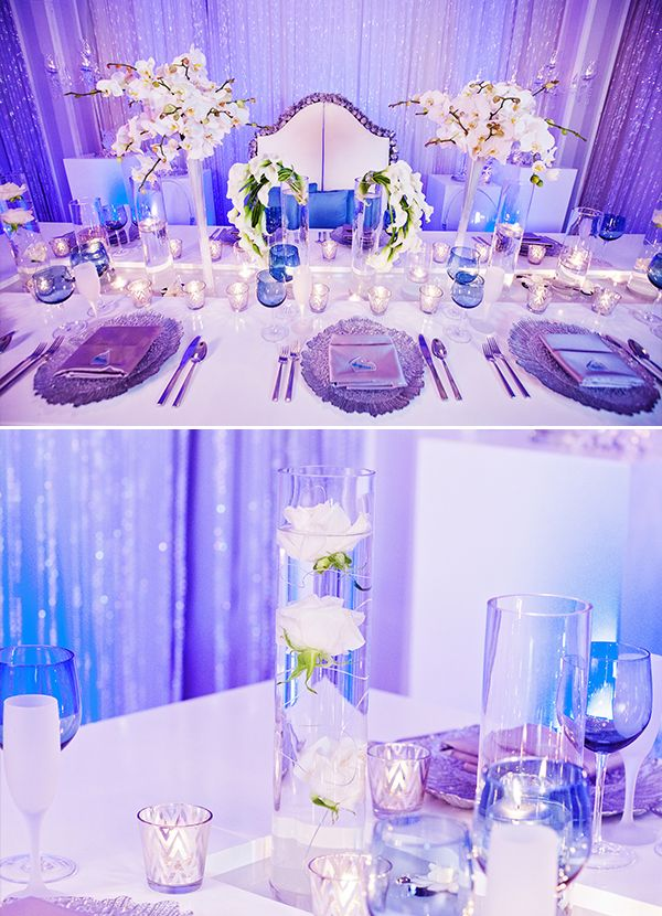 Princess Themed Wedding Ideas Image Collections Decoration