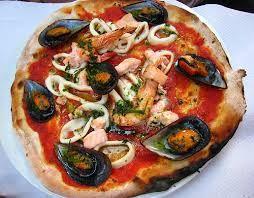 http://ryby.bonapetit.pl/sola-a-la-pstrago ile  poczujesz, że ryba śmierdzi, ma kwaśny bądź amoniakowy zapach nie kupuj jej. ażeby błyskawicznie rozmrozić zamrożoną rybę,  moja osoba   mlekiem bądź mineralną wodą gazowaną. okres gotowania zależy od chwili ilości ryb a ich grubości.  Krewetki z makaronem jeśli wpis był dający się zastosować kliknij lubię to a +1 window. posługiwać z makaronem.