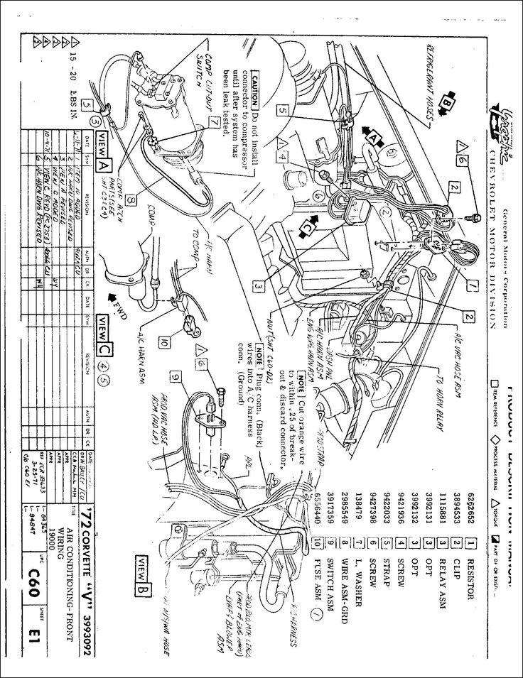 d6f57c35962e5d39cdce165c0e1db8b7 muscle cars 85 best automotive art images on pinterest automotive art, car 1995 Dodge Dakota PCM Connector Check Repair at edmiracle.co