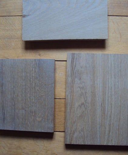 Dark Gray Cedar Wood Stain Houses Yahoo Image Search