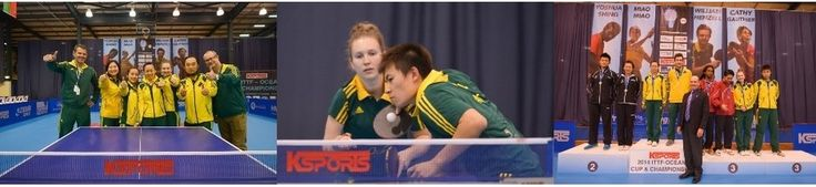 At K-sport, we have a unique assortment of waterproof and robust table tennis tables for sale. These ping pong tables can be used to enjoy the game indoor as well as outdoor. The bounce of the surface remains same whether you are playing in or out. Its surfaces are water proof and smooth.
