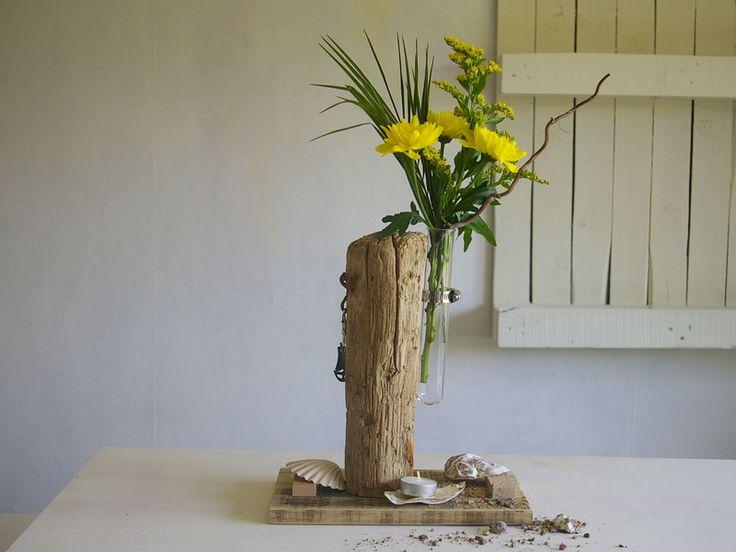 1000 images about treibholz driftwood on pinterest deko. Black Bedroom Furniture Sets. Home Design Ideas