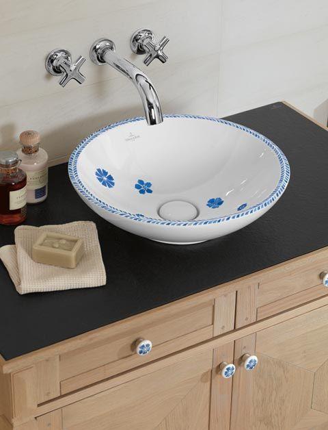 11 best Villeroy \ Boch images on Pinterest Bathroom, Bathrooms - waschbecken für küche