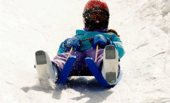 42 best images about winter activities on pinterest for Winter vacation east coast