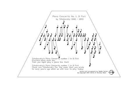 19 best Plucked Psaltery Music Sheets images on Pinterest