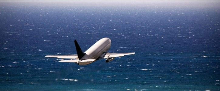 Vuelos Directos a Sicilia desde España - Turismo y Viajes a Sicilia