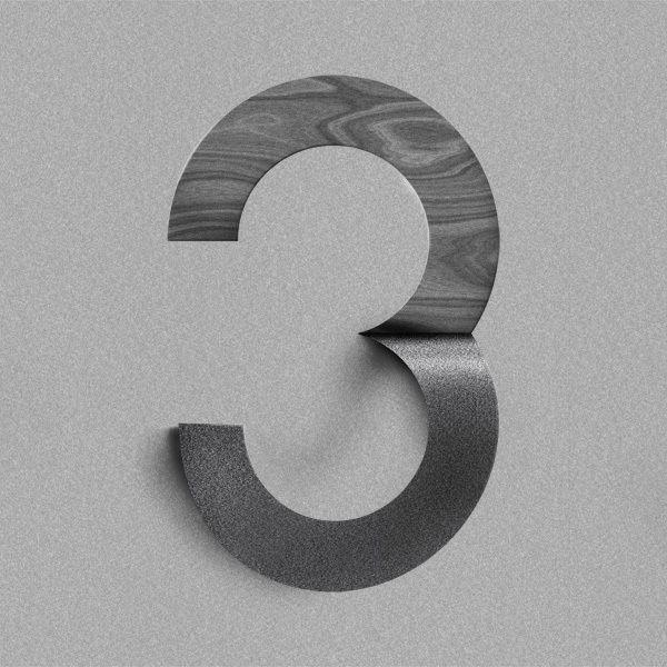#so65 #segni vinyl