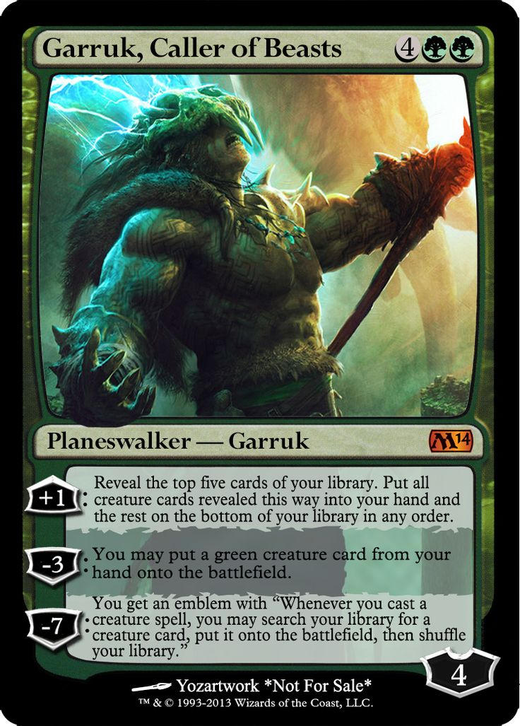 300 best MTG Planeswalkers images on Pinterest | Alters ... Planeswalker Arcane Wizardry